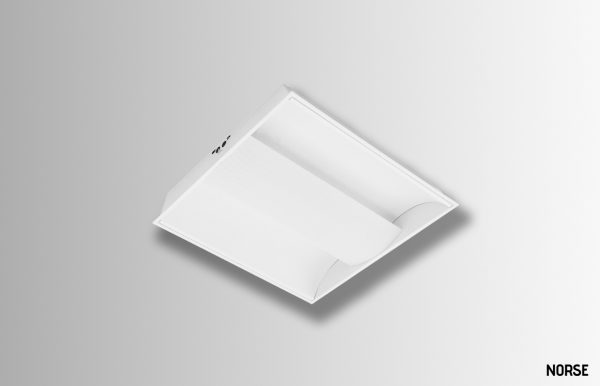 Bret-LED-Panel-60x60