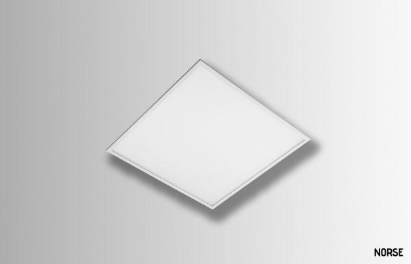 Dylan-LED-Panel-60x60