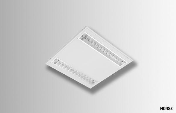 Elmer-LED-Panel